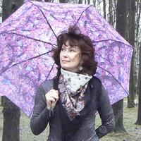 Евтушенко Инна (inesska-ve)