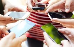 ФАС дает мобильным операторам две недели для отмены роуминга по России