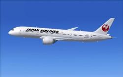 Japan Airlines представила акцию для российских туристов