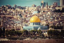 С начала года турпоток из РФ в Израиль вырос на 24%