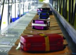 Госдума одобрила отмену бесплатного багажа при невозвратных билетах