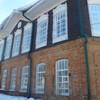 Дом купца Кроткова