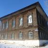 Дом купца Паисова