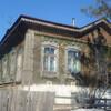 Дом купца Титова