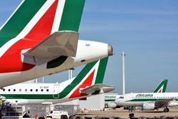 Ryanair купит итальянскую Alitalia?