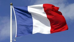 Срок получения визы Франции сократится до двух дней