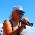 Турист Тим (tim12)