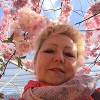 Коваленко Валентина (Valenstock)