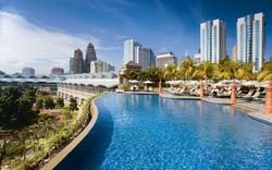 В Малайзии 1 августа введен туристический сбор