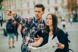 Прогноз: стоимость путешествий по Европе в 2018 году возрастёт