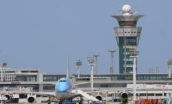 Очереди образовались в аэропортах стран ЕС из-за ужесточения проверок