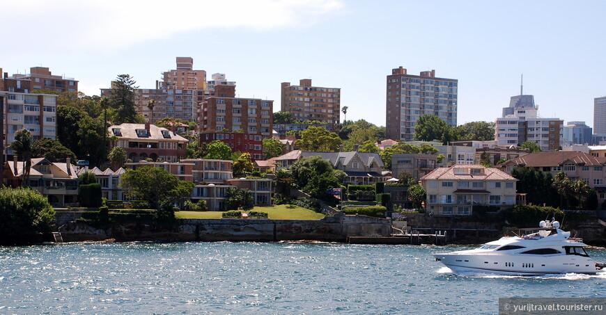 Копия Sydney 035.jpg