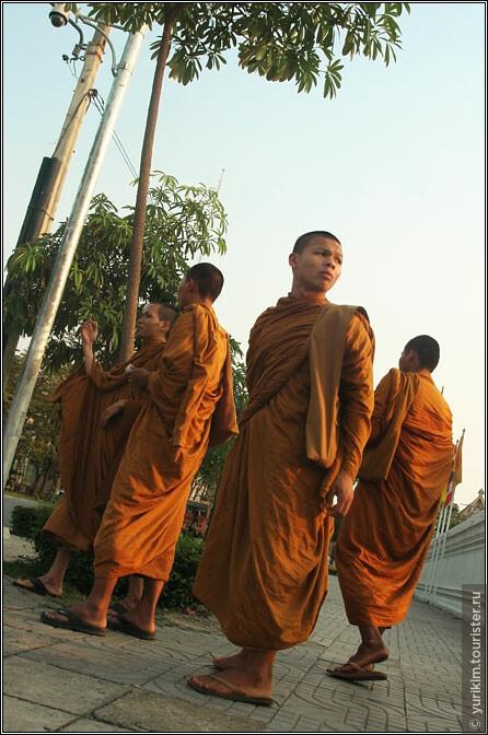 thai-112.jpg