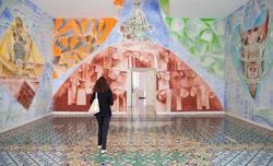 Музей современного искусства в Неаполе ввел бесплатный вход