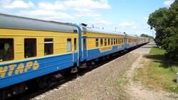 Время в пути поезда Москва - Калининград может сократиться на 7 часов