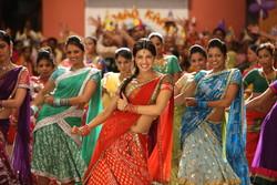 В Москве в выходные пройдет День Индии в России