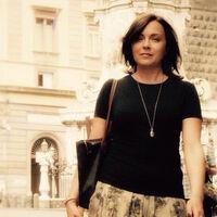Турист Анастасия Кучумова (Nastasia)