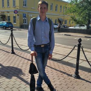 Алексей Реутов