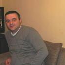 Александр (AleqsandreJamatashvili)