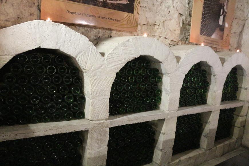 Рекомендую посетить дом-музей Голицына, что расположился в поселке  Новый Свет, всем, кто собирается посетить это уголок Крыма.