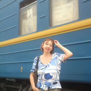 Здравствуй,Одесса!