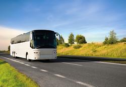 Запущен новый автобусный маршрут из Москвы в города Германии