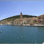 Croatia_Brac_015.jpg