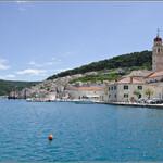 Croatia_Brac_016.jpg