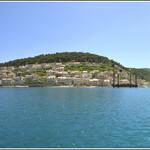 Croatia_Brac_024.jpg