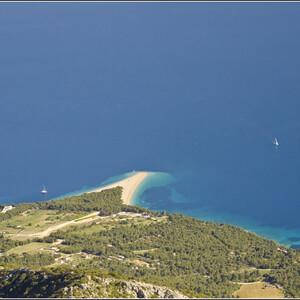 Croatia_Brac_049.jpg