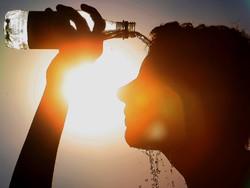 МИД РФ предупреждает о сильной жаре в Испании