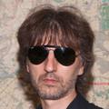 Турист Владимир Олейник (violik)