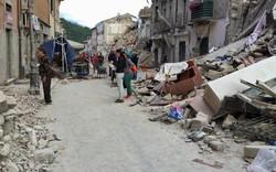 На острове Искья в Италии произошло землетрясение