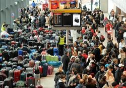 Компенсации за задержки рейсов в России возрастут в разы