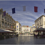 Croatia_Split_007.jpg