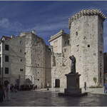 Croatia_Split_016.jpg