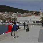 Croatia_Split_023.jpg