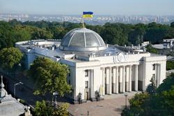Украина ужесточит визовый режим для россиян