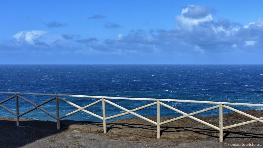 0NO_2555_Вулкан Капелиньюш, Ponta dos Capelinhos.JPG