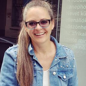 Валерия Денисова