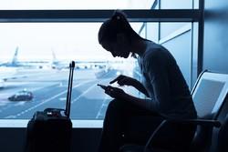 """""""Турпомощь"""" назвала число пострадавших клиентов Ted Travel"""