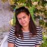 Павлова Антонина (Klipsidra)