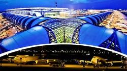 В аэропорту Бангкока введут новую систему паспортного контроля
