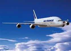 Air France не пустила в самолёт армянскую семью из Екатеринбурга, сорвав тур за 300 тысяч рублей