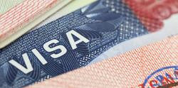 АТОР: подавать документы на визу США следует не позднее, чем за полгода до поездки