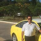 Альфонсо    Эрнандес Эдуардо (ealfonso67)