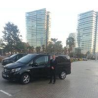 Турлей Евгений (Eurovoyageservice)