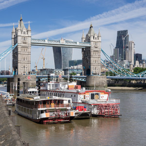 Back to UK: Манчестер и прекрасные белые Семь Сестер