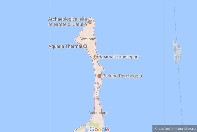Город расположен на полуострове, на 3 км уходящем в озеро, поэтому с выбором пляжа проблем не будет!
