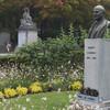 Робер Шуман - отец современной Европы